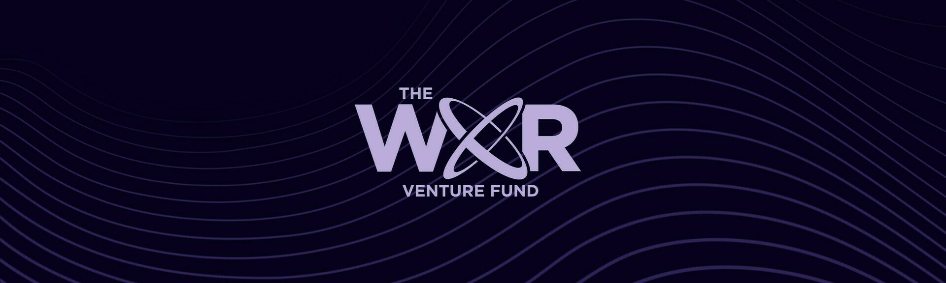 Wxr fund altspacevr channel