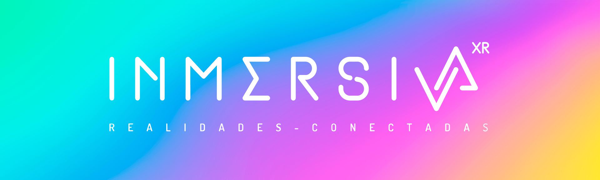 Banner altspace