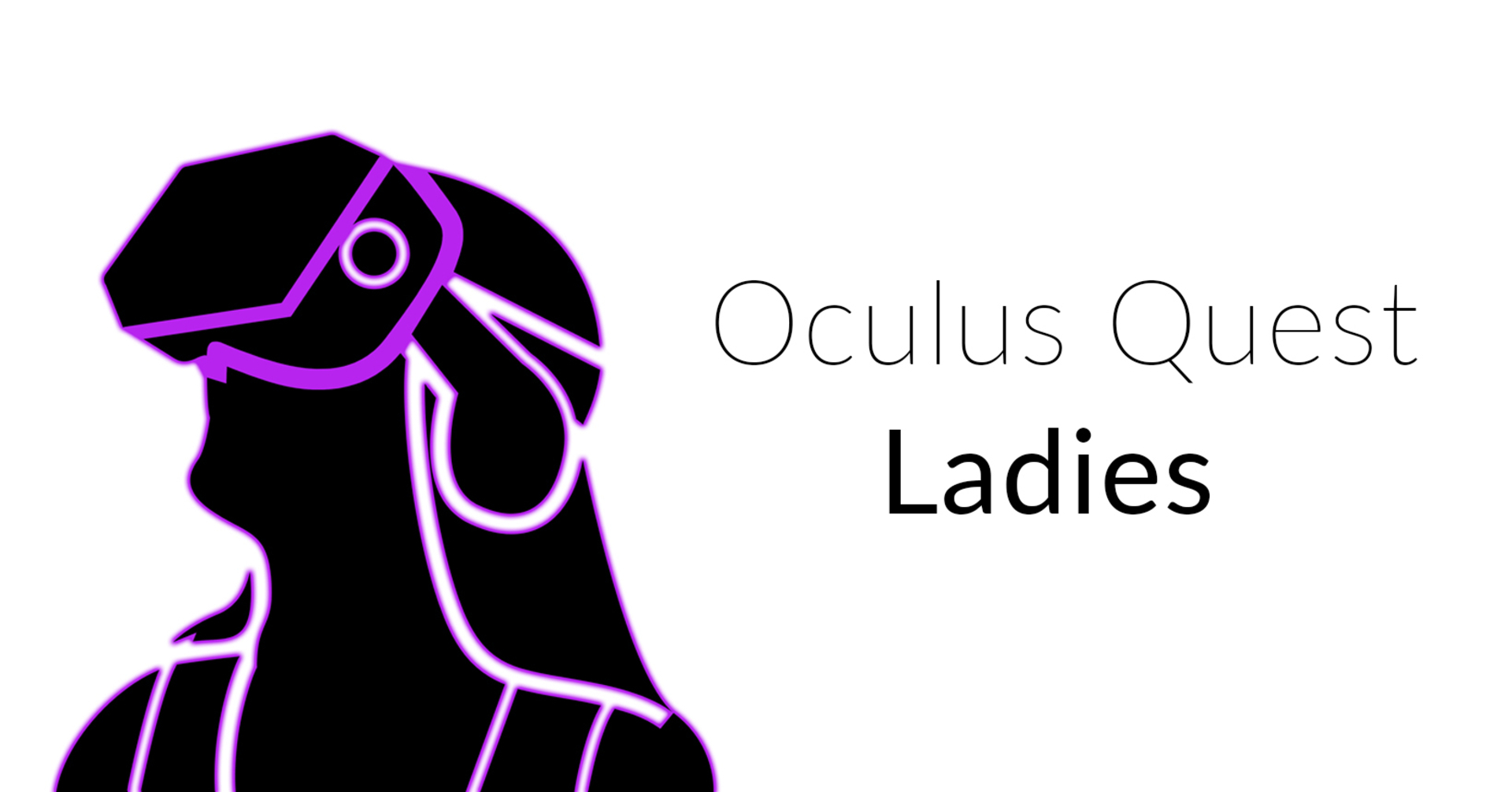 Oculas quest ladies