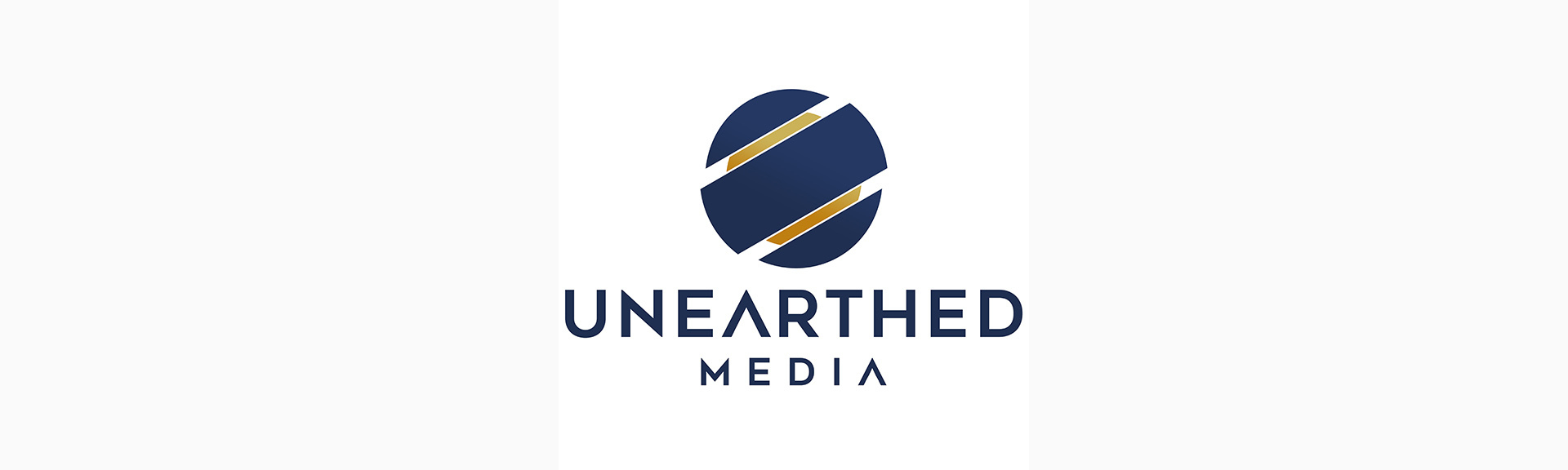 Unearthed altspace