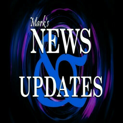 News and updates logo asvr tile 512x1512 optimized resolution use this sept 2020