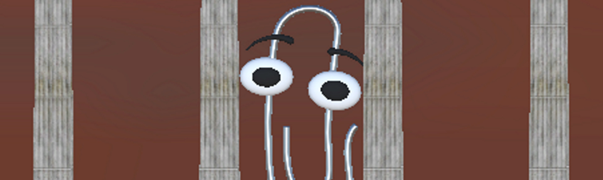 Clippy pano2