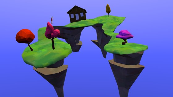 Tile altspacevr worlds tile 4