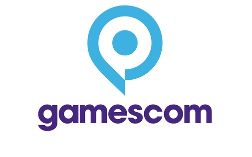 Tile gamescom tile