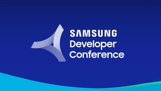 Tile bixby samsung developer conference 2018 2ddd