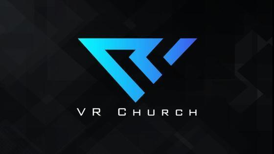 Tile vr church slides  2
