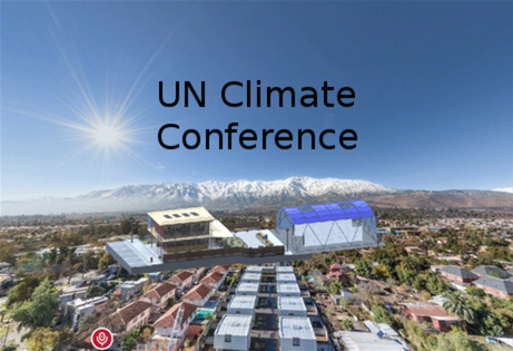 Tile tile santiago chile zoom out3b un climate conference
