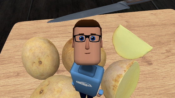 Tile potatoes altspacevr thumb