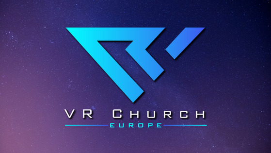 Tile vrchurcheuropebanner