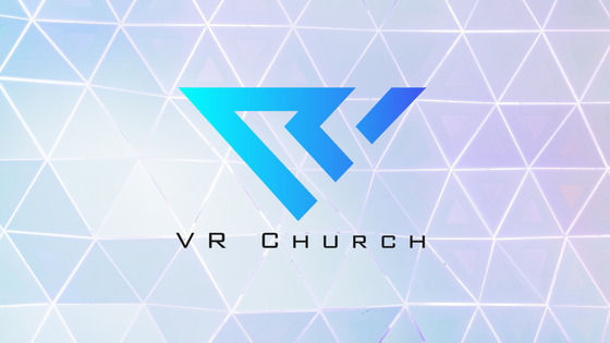 Tile vr church australia