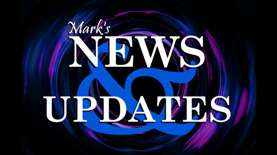Tile news and updates logo asvr tile 1980x1080 optimized resolution use this sept 2020