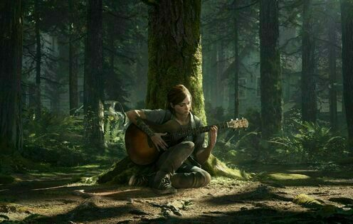 Tile the last of us part 2 credit naughty dog 2000x1270 1392x884
