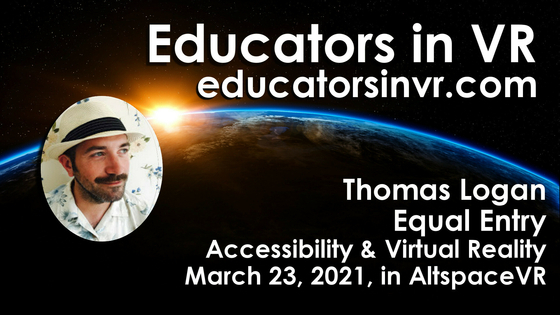 Tile educators in vr 1920x1080 thomas logan accessibility and virtual realityl