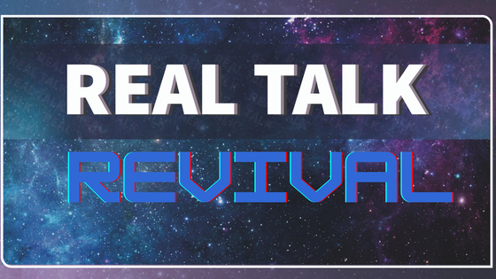 Tile real talk revival 2