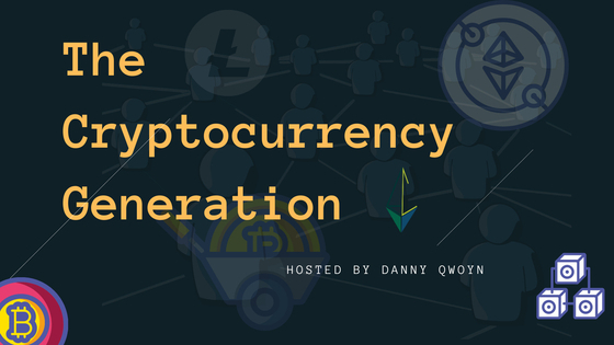 Tile the crypto generation 2