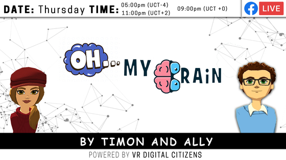 Tile oh my brain   with times   1920 1080
