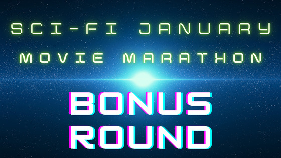 Tile sci fi january  bonus round