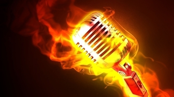 Tile mic on fire 1 1920x1080