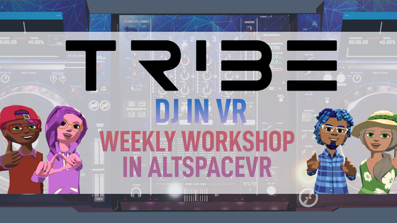 Tile tribe weekly