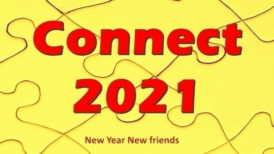 Tile connect2021bresize