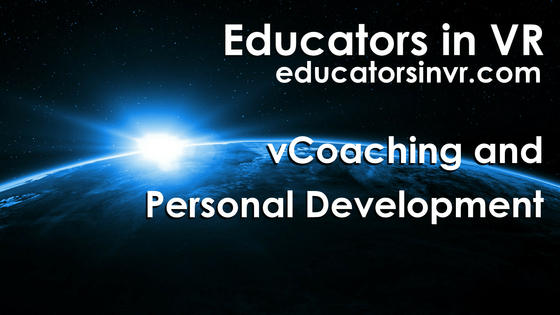 Tile educators in vr   vcoaching and personal development altspacevr tile 2021