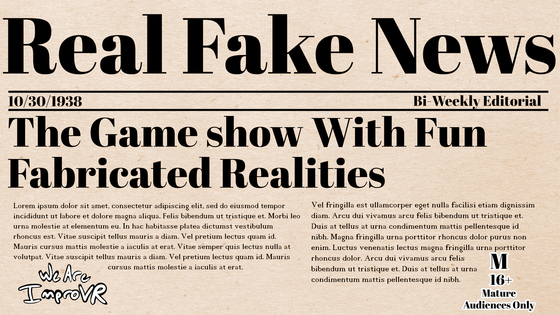 Tile real fake news tile image correct