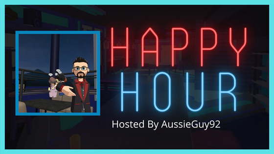 Tile hosted by aussieguy92