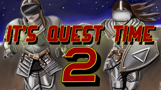 Tile quest time thumbnail