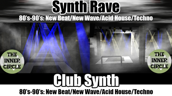Tile synthclub event 1 template 4