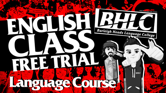 Tile free english trial red