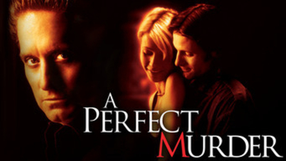 Tile a perfect murder vr