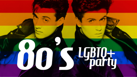 Tile 80 sparty 1920x1080