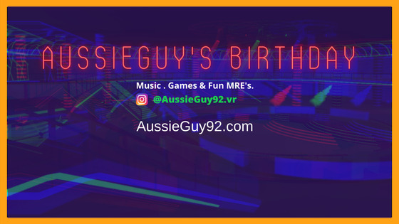 Tile hosted by aussieguy92  1