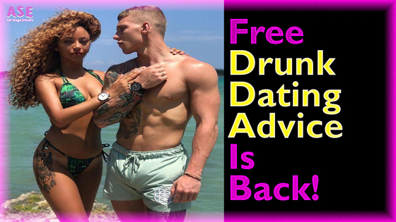 Tile free dating advice