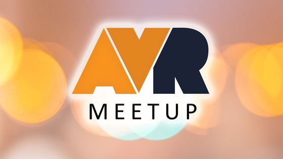Tile avr meetup